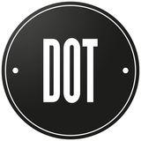 Revista DOT