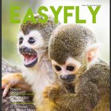 Profile for Revista Easyfly