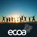 Profile for Revista Ecoa