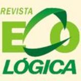 Profile for revistaecologica.net
