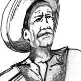 Profile for El Cafetalero