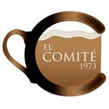 Profile for El Comité 1973