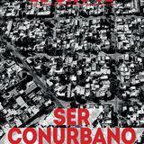 Revista El Cruce UNLZ