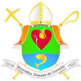 Profile for Diocese de Dourados