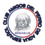 Profile for Revista Digital El Perro de Agua Asociación Mergablum