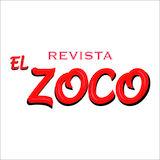 Profile for Attico Publicidad
