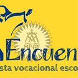 Revista Encuentro