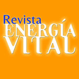 Profile for Revista Energía Vital