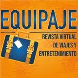 Equipaje Magazine