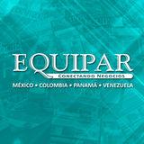 Profile for Revista EQUIPAR