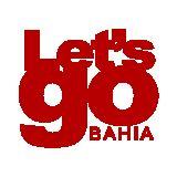 Profile for Revista Let's Go Bahia