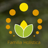 Profile for Revista Familia Holistica