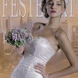 Profile for Revista Festejart