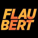 Profile for Flaubert