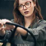 Profile for Revista Fotoptica