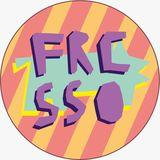 Profile for Fracasso Revista