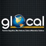 Revista  Glocal