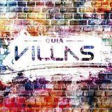 Profile for Guia Villas