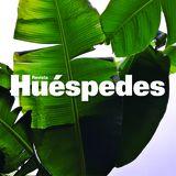 Revista Huespedes