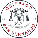 Profile for Obispado San Bernardo