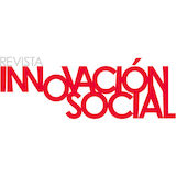 Profile for Revista Innovación Social