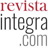 Profile for Revista Integra
