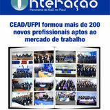 Profile for Revista Interação