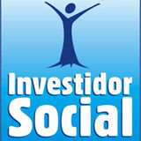 Profile for Revista Investidor Social
