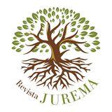 Profile for revistajuremadigital