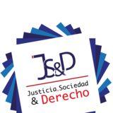 Revista Justicia, Sociedad y Derecho Universidad de Boyacá