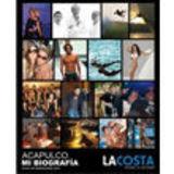Profile for Revista LACOSTA