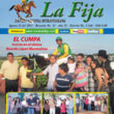 Profile for Revista  La Fija