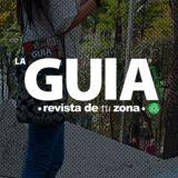 Profile for Revista La Guia