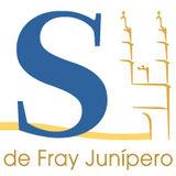 Profile for Revista La Senda