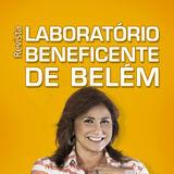 Revista LBB