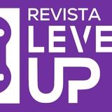 Profile for Revista Level Up