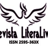 Profile for Revista LiteraLivre