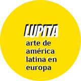 Profile for revistalupita