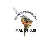 Profile for Revista Mal de Ojo
