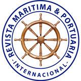 Profile for RevistaMaritimayPortuaria