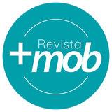 Profile for Revista +mob