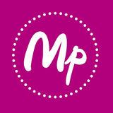 Profile for Materia Prima