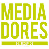 Profile for Revista Mediadores de Seguros