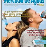 Profile for Revista Mercado de Águas