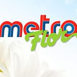 Profile for Revista Metroflor