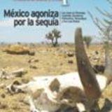 Profile for Grupo Multimedia La Otra Plana