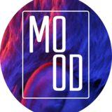 Profile for Revista MOOD