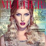 Profile for Revista Mulher Cheirosa