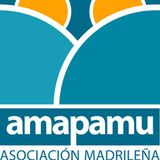 Profile for AMAPAMU - Multiples