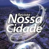 Profile for REVISTA NOSSA CIDADE
